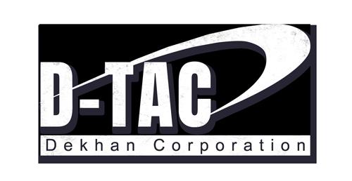 D-TAC by Dekhan Corporation
